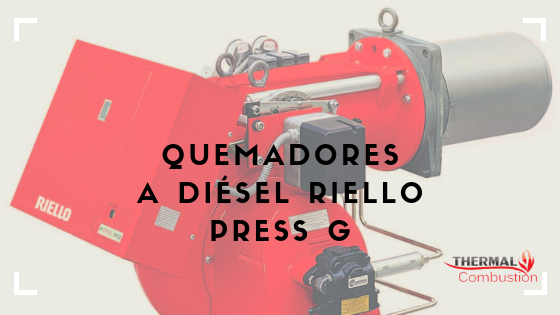 quemadores-a-diesel-riello-press-g